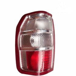 Lanterna-Traseira-Ranger-10-11-Lado-Esquerdo