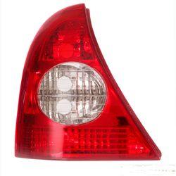 Lanterna-Traseira-Clio-Hatch-04-11-LE