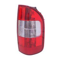 Lanterna-Traseira-S-10-01-08-LD