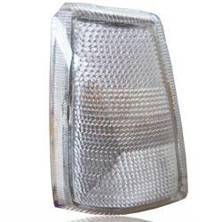 Lanterna-Dianteira-Kadett--Ipanema-LD