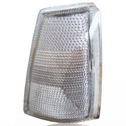 Lanterna-Dianteira-Kadett-Ipanema-LE
