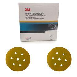 Disco-Hookit-180-Ouro