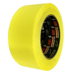 Fita-Crepe-Automotiva-De-Alta-Performance-48mm-X-40m-3M