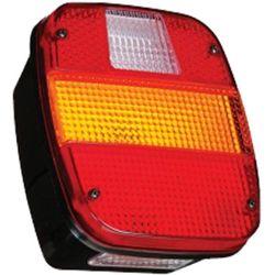 Lanterna-Traseira-Caminhao-Ford-Cargo-e-VW-Tricolor