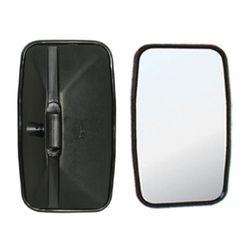 Espelho-Retrovisor-Avlso-para-Mercedes-Benz-709---912