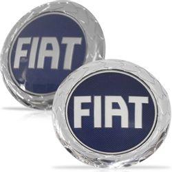 Emblema-para-Grade-Fiat-Uno-Fire-Palio-2001--Curvo
