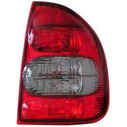 Lanterna-Traseira-Corsa-Sedan-2000-02-Lado-Direito