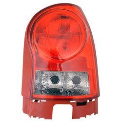 Lanterna-Traseira-Gol-IV-Carcaca-Vermelha-LD
