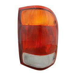 Lanterna-Traseira-Ranger-98-04-LD