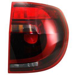 Lanterna-Traseira-Fox-10-14-LD-Fume