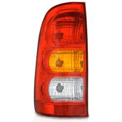 Lanterna-Traseira-Toyota-Hilux-SRV-05-11-LE