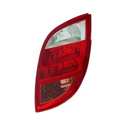 Lanterna-Traseira-Ford-KA-02-07--LD