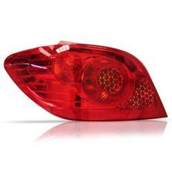 Lanterna-Traseira-Peugeot-307-Hacth-07-12-vermelha-LE