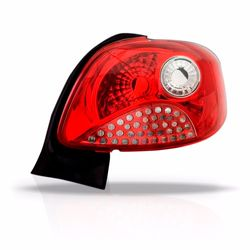 Lanterna-Traseira-Peugeot-207-12--LD