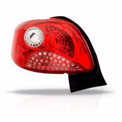 Lanterna-Traseira-Peugeot-207--12---LE
