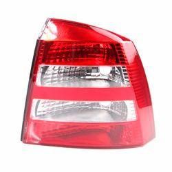Lanterna-Traseira-Astra-Hatch-03-12-LD