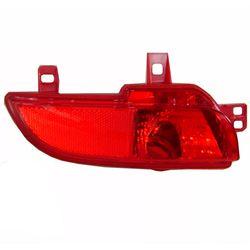 Lanterna-Parachoque-Traseiro-Peugeot-207-LE