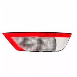 Lanterna-Parachoque-Traseiro-EcoSport-13----RE---LD