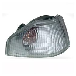 Lanterna-Dianteira-Versailles-Mod-Cibie-LD