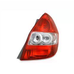 Lanterna-Traseira-Honda-Fit-03-08-LD