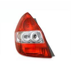 Lanterna-Traseira-Honda-Fit-03-08-LE