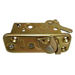 Fechadura-Porta-MBB-1113-1313-1513-2013-LD