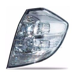 Lanterna-Traseira-Fit-09-15-LD-Twist