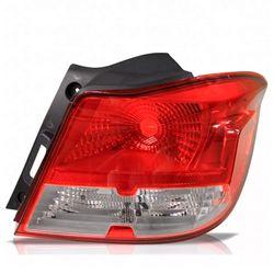 Lanterna-Traseira-Onix-13-16-LD-Cristal