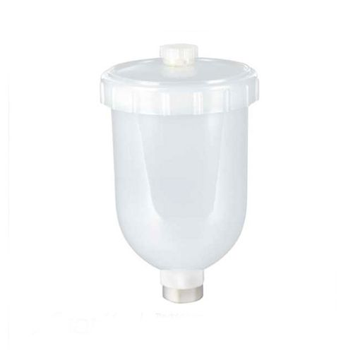 Caneca-Plastica-Mini-PC-250
