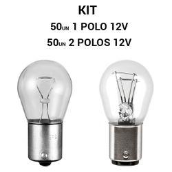 Kit-Lampadas-1-Polo-12v---2-Polos-12v---100-un-