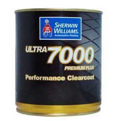 Aluminio-Holografico-900mL