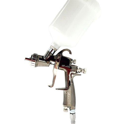 Pistola-Gravidade-HVLP-MP-400-bico-14mm
