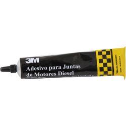 Adesivo-p--Juntas-De-Motores-Diesel-73g