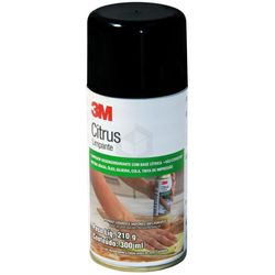 Citrus-Limpante-Spray-210gr
