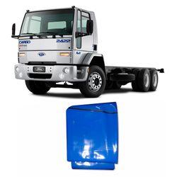 Tapete-Plastico-Ford-Cargo-01-11