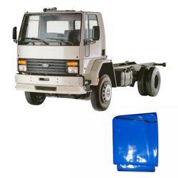 Tapete-Plastico-Ford-Cargo--00-Azul