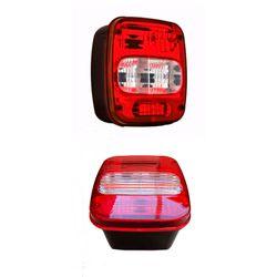 Lanterna-Traseira-S-vigia-Ford-Cargo---Caminhao-VW--12-