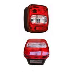 Lanterna-Traseira-C-vigia-Ford-Cargo---Caminhao-VW--12-