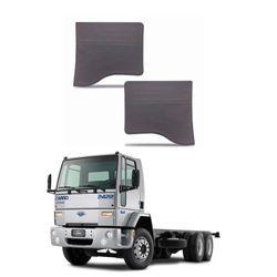Forro-Porta-Ford-Cargo--JG----11