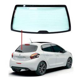 Vidro-Vigia-Peugeot-208-12---Termico-Verde-c--Antena