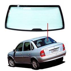 Vidro-Vigia-Corsa-Sedan-C--Break-Light-Quadrado-Termico-Verde