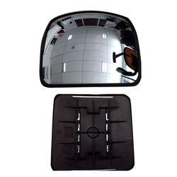 Lente-Menor-Espelho-Retrovisor-Ford-Cargo-13--Convexo