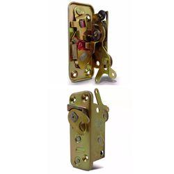Fechadura-Porta-MBB-1113-1313-1513-2013-Lado-Esquerdo