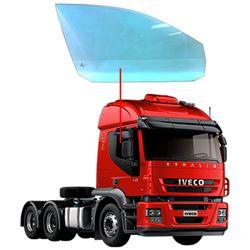 Vidro-Porta-Eurocargo--Eurotech--Stralis-Lado-Direito