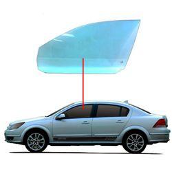 Vidro-Porta-Dianteira-Vectra-05--Lado-Esquerdo