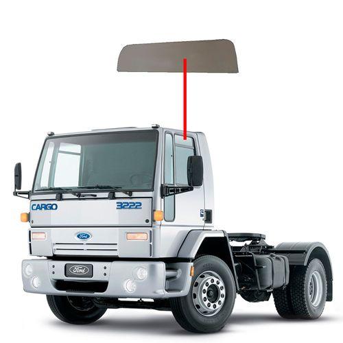 Vidro-Porta-Superior-Ford-Cargo--11