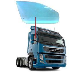 Vidro-Porta-Volvo-FH-NH-Lado-Direito