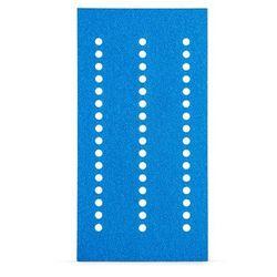 Tira-Abrasiva-115X225MM-Grao-150-BLUE-3M