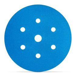 Disco-Hookit-Blue-P080-7-Furos