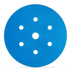 Disco-Hookit-Blue-P150-7-Furos